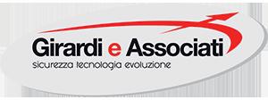 Girardi e Associati S.r.l. Logo
